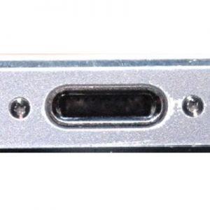 iPhone SE Ladebuchse Reparatur   Dock Connector vom iPhone SE austauschen