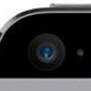 iPhone 5s Rück Kamera Reparatur | Kamera vom iPhone 5s austauschen