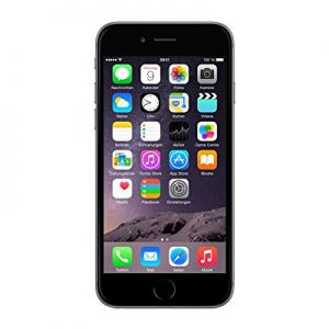 Display vom iPhone 6 tauschen | iPhone 6 Display Reparatur