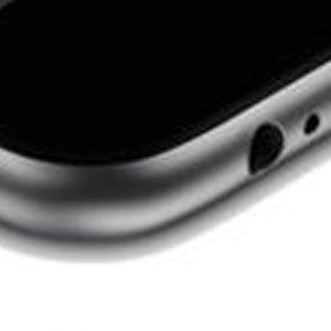 iPhone 6 Kopfhörerbuchse Reparatur |Kopfhörer Anschluss vom iPhone 6 austauschen