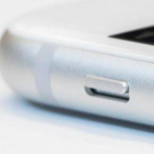 Lautlostaste vom iPhone 6 Plus austauschen | iPhone 6 Plus Lautlostaste Reparatur