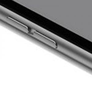 iPhone 6s Lautstärkeregler Reparatur | Lautstärketasten vom iPhone 6s austauschen