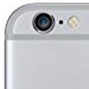iPhone 6s Plus Rück Kamera Reparatur | Kamera vom iPhone 6s Plus austauschen