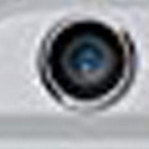 Kameraglas vom iPhone 6s Plus austauschen | iPhone 6s Plus Kameraglas Reparatur