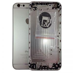 iPhone 6s Backcover / Akkudeckel