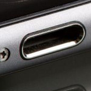 iPhone 7 Ladebuchse Reparatur | Dock Connector vom iPhone 7 austauschen