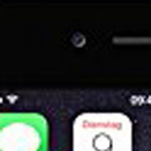 iPhone SE 2020 (2.Gen) Frontkamera Austausch