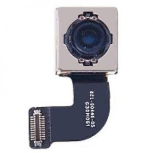 IPhone 7 Hauptkamera