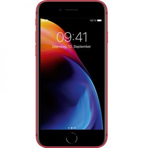 Display vom iPhone 8 austauschen | iPhone 8 Display Reparatur