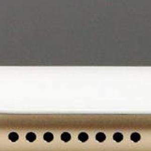 iPhone SE 2020 (2.Gen) Lautsprecher Austausch