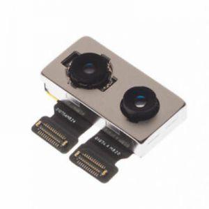 IPhone 8 Plus Hauptkamera