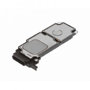 IPhone 8 Plus Lautsprecher