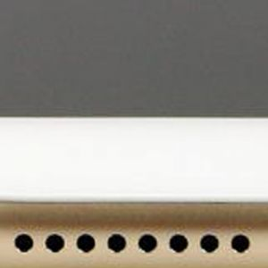 iPhone 8 plus Lautsprecher Reparatur | Lautsprecher vom iPhone 8 Plus austauschen