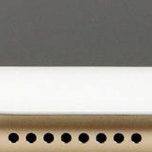 iPhone X Lautsprecher Reparatur | Lautsprecher vom iPhone X austauschen