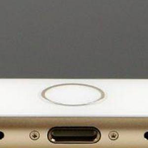 iPhone X Ladebuchse Reparatur | Dock Connector vom iPhone X austauschen