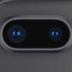 Kameraglas vom iPhone 8 Plus austauschen | iPhone 8 Plus Kameraglas Reparatur
