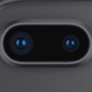 Kameraglas vom iPhone X austauschen | iPhone X Kameraglas Reparatur