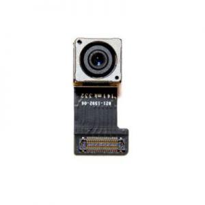 IPhone SE Hauptkamera