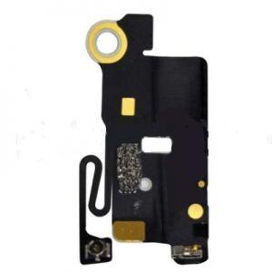 IPhone SE WLAN Verstärker
