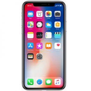 Display vom iPhone XS austauschen | iPhone XS Display Reparatur