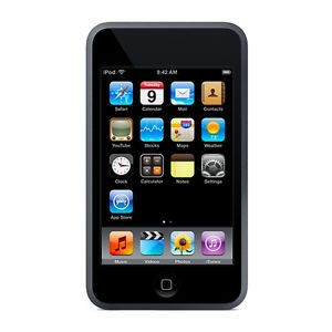 Display vom iPod touch austauschen | iPod touch Display Reparatur