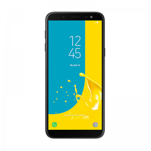 Software Problem beheben vom Samsung Galaxy J4 Plus