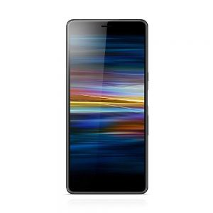 Display vom Sony Xperia L3 austauschen | Sony Xperia L3 Display Reparatur inkl. LCD Touch