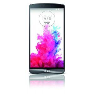 Display vom LG G3 austauschen| LG G3 Display Reparatur inkl. LCD Touch