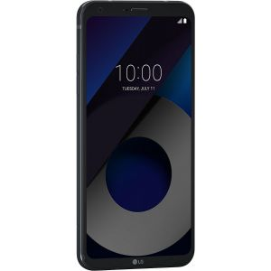 Display vom LG Q8 austauschen| LG Q8 Display Reparatur inkl. LCD Touch
