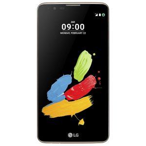 Display vom LG Stylus 2 austauschen| LG Stylus 2 Display Reparatur inkl. LCD Touch