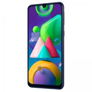 Display austauschen vom Samsung Galaxy M21