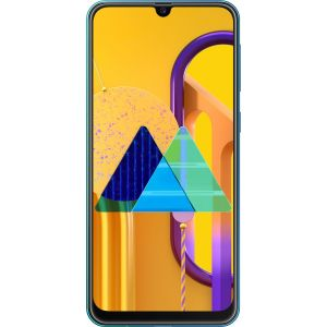 Display vom Samsung Galaxy M30s austauschen | Samsung Galaxy M30s Display Reparatur inkl. LCD Touch