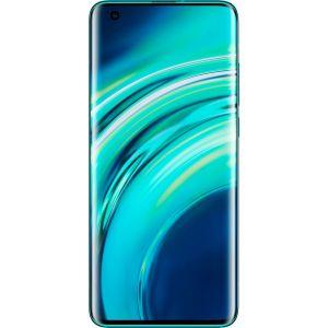 Display vom Xiaomi Mi 10 austauschen | Xiaomi Mi 10 Display Reparatur inkl. LCD Touch