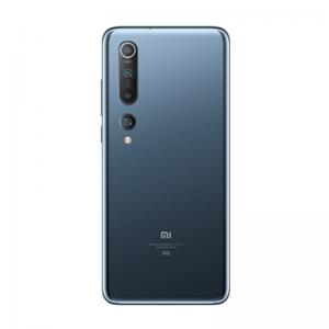 Backcover austauschen vom Xiaomi Mi 10