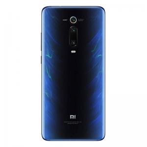 Backcover austauschen vom Xiaomi Mi 9T / 9T Pro