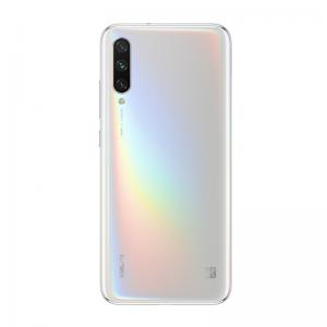 Backcover austauschen vom Xiaomi Mi A3