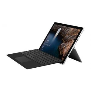 Microsoft Surface 4 Softwareproblem Behebung