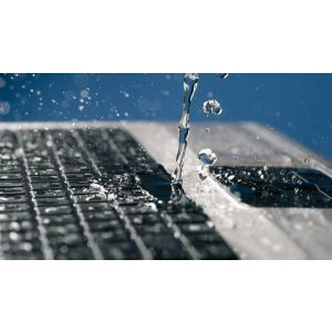 Microsoft Surface 4 Wasserschaden Reparatur