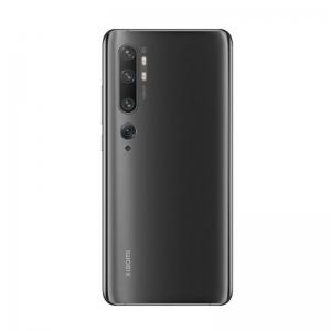 Backcover austauschen vom Xiaomi Mi Note 10