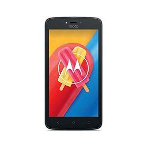 Display vom Motorola Moto C austauschen| Motorola Moto C Display Reparatur inkl. LCD Touch