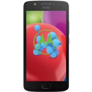 Display vom Motorola Moto E4 austauschen| Motorola Moto E4 Display Reparatur inkl. LCD Touch