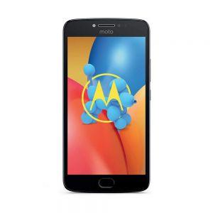 Display vom Motorola Moto E4 Plus austauschen| Motorola Moto E4 Plus Display Reparatur inkl. LCD Touch