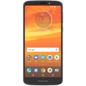 Display vom Motorola Moto E5 Plus austauschen| Motorola Moto E5 Plus Display Reparatur inkl. LCD Touch