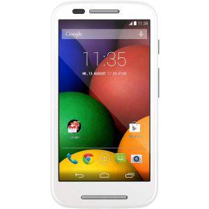 Display vom Motorola Moto E austauschen| Motorola Moto E Display Reparatur inkl. LCD Touch