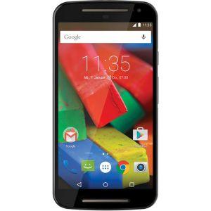 Display vom Motorola Moto G (2015) austauschen  Motorola Moto G (2015) Display Reparatur inkl. LCD Touch