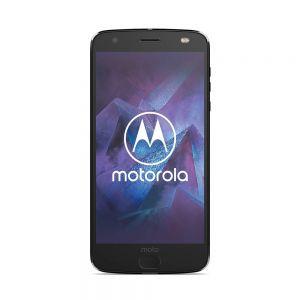 Display vom Motorola Moto Z2 Force austauschen| Motorola Moto Z2 Force Display Reparatur inkl. LCD Touch