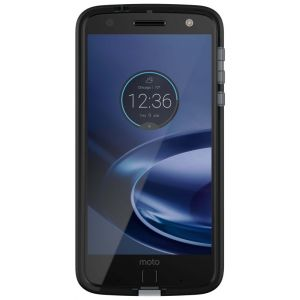 Display vom Motorola Moto Z Force austauschen| Motorola Moto Z Force Display Reparatur inkl. LCD Touch