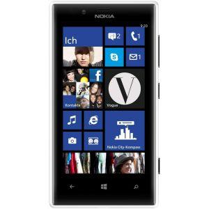 Display vom Nokia Lumia 720 austauschen| Nokia Lumia 720 Display Reparatur inkl. LCD Touch
