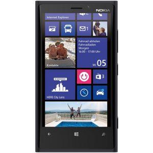 Display vom Nokia Lumia 920 austauschen| Nokia Lumia 920 Display Reparatur inkl. LCD Touch
