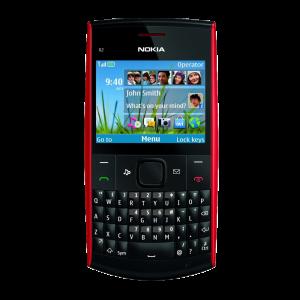 Display vom Nokia X2 austauschen| Nokia X2 Display Reparatur inkl. LCD Touch